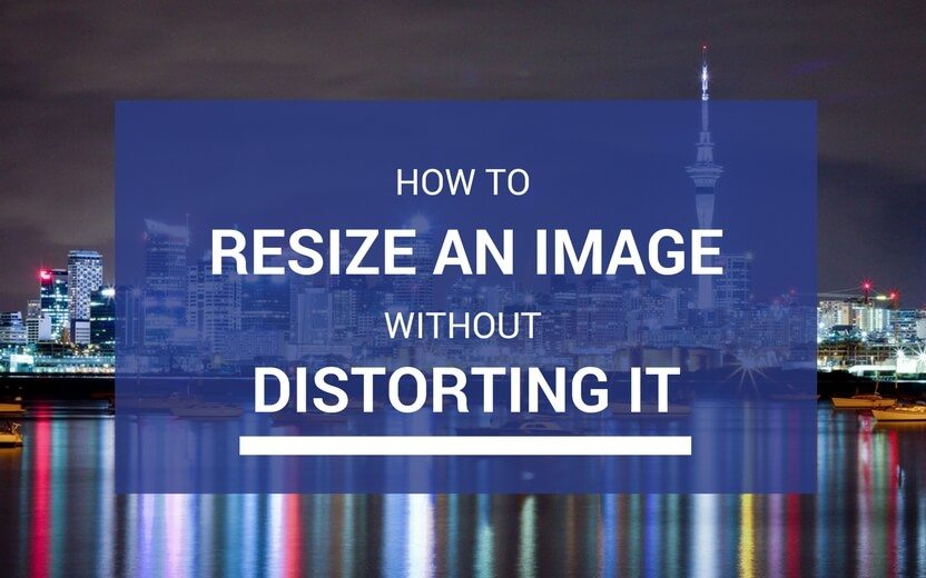 Phancybox How to Resize an Image without distorting it