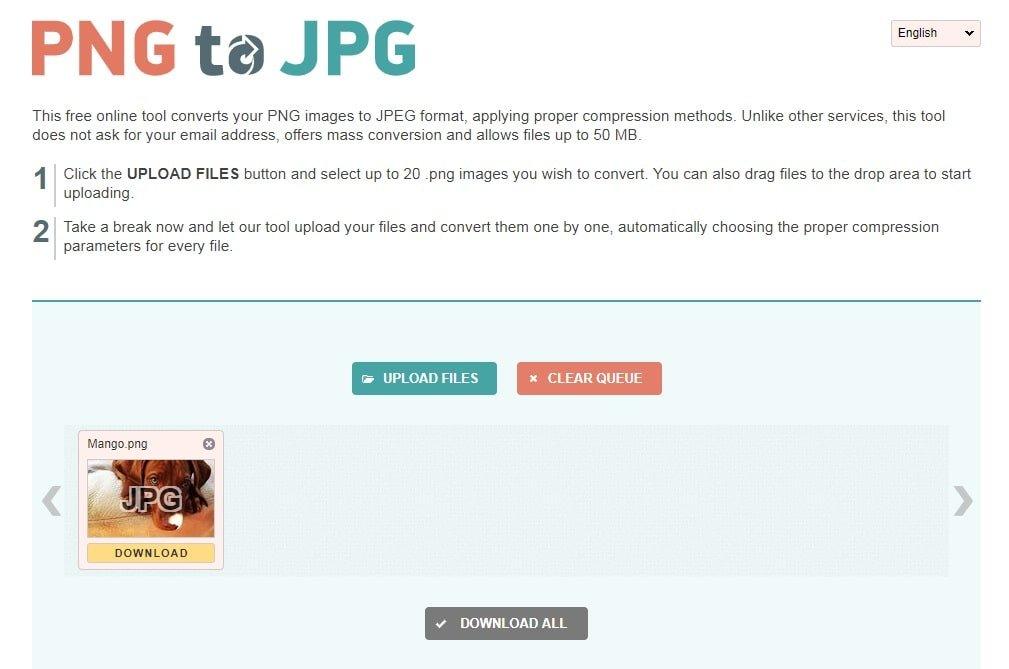 How to convert a png image to a jpg Phancybox Web Design Brisbane Australia Noosa