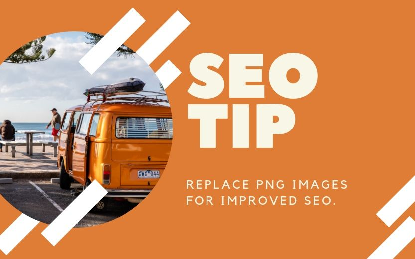 Phancybox Quick SEO Tip: Replace PNG images for improved SEO